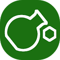 Organic Chemistry Flashcards icon