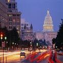 Washington D.C Live Wallpaper icon