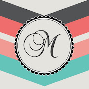 Monogram made easy 1.0 Icon