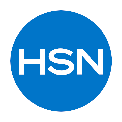 HSN Phone Shop App