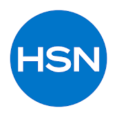 HSN Phone Shop App APK download