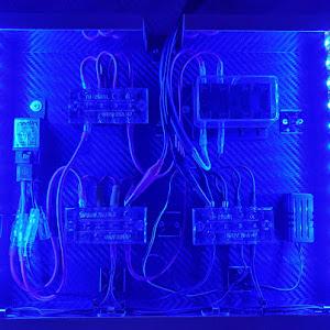 オデッセイ RB2のカスタム事例画像 d700さんの2020年09月06日21:07の投稿