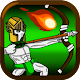 Download Castle Gym Defense - Action Strategic Game For PC Windows and Mac