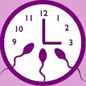 Alarme Fertilidade icon