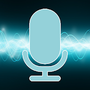 Commands for Siri - voice assistant