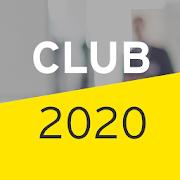 Club 2020
