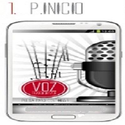 Voice Transformer Original PRO