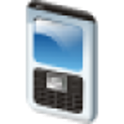 Phone Explorer icon