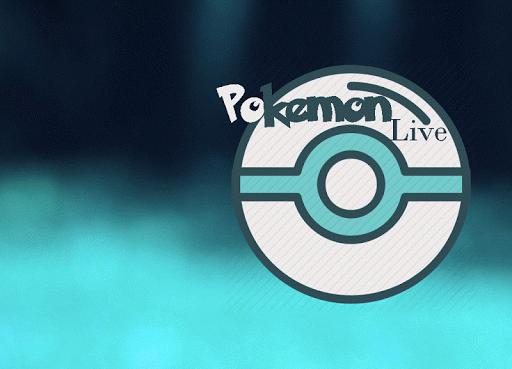 免費下載冒險APP|Poke Live - Free Game app開箱文|APP開箱王