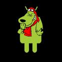 Mutley icon