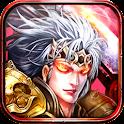 Dragonslayers icon