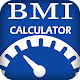 BMI Health Calculator(Weight, Health & Age) for PC-Windows 7,8,10 and Mac