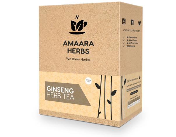 best-organic-tea-amaara-herbs_ginseng_tea