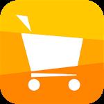 sList - handy shopping list v1.5.2