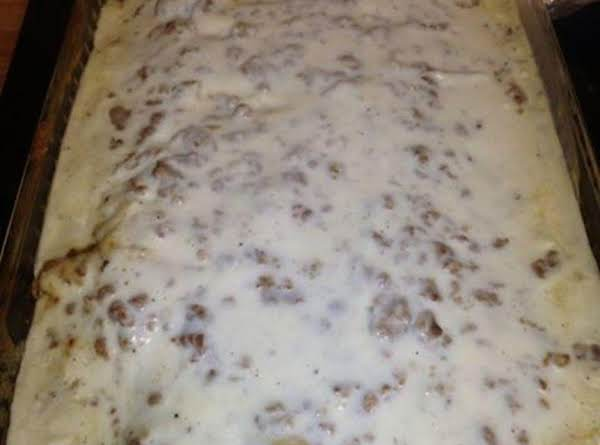 Ultimate Chicken Fried Steak Recipe