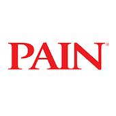 PAIN®
