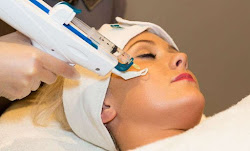 Mesotherapy Treatment in London