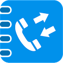Advanced Contacts Manager - Backup & Restore icon