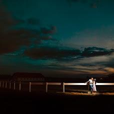 Fotógrafo de casamento Jason Veiga (veigafotografia). Foto de 09.08.2016
