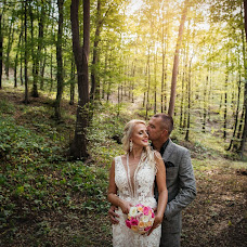Wedding photographer Ninoslav Stojanovic (ninoslav). Photo of 23.09.2018