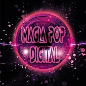 Magia Pop Digital