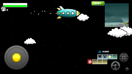 GD Battle Royale 1.0.10 screenshots 4