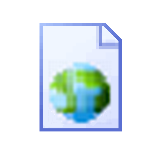 WebDAV plugin-Total Commander file APK Free for PC, smart TV Download