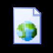 WebDAV plugin-Total Commander APK