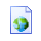 WebDAV plugin-Total Commander icon