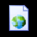 WebDAV plugin-Total Commander 2.08 Apk