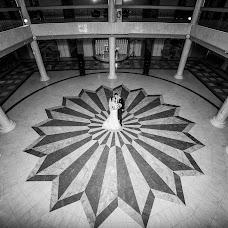Wedding photographer Aleksey Chernikov (chaleg). Photo of 29.07.2014