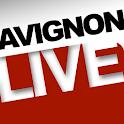 Avignon Live icon