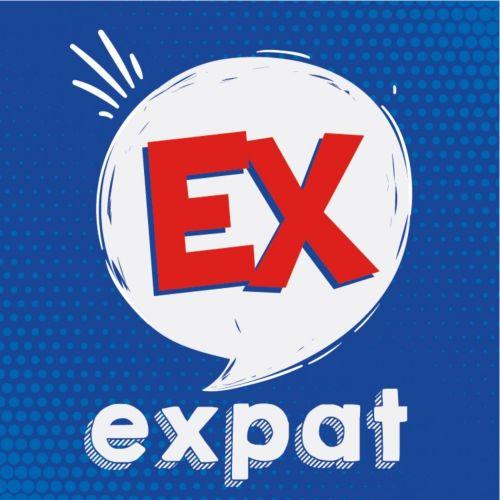 ExExpat