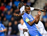 Daarom gaat Club Brugge vol voor Bas Dost en niet voor Samatta, Origi of Mandzukic