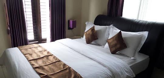 Griya Nendra Hotel