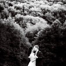 Wedding photographer Roma Sambur (samburphoto). Photo of 12.11.2018
