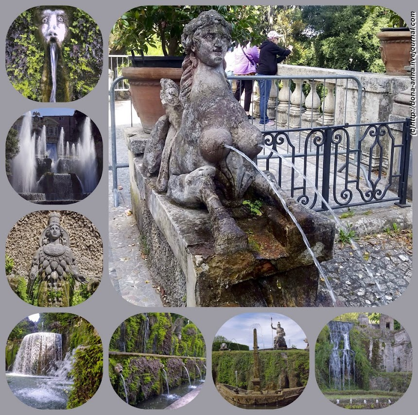 Villa d'Este-collage3-a
