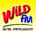 Wild FM Iloilo 92.7 MHz