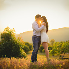 Wedding photographer Carlos Torres (16c4283e43d33b1). Photo of 17.06.2015