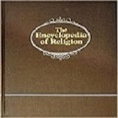 Religion - Volumes 13-15