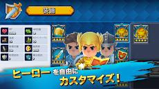 ビースト・クエスト 最強ヒーローズ Beast Quest Ultimate Heroesのおすすめ画像3