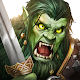 Legendary: Game of Heroes APK
