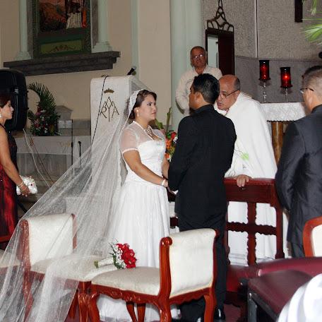 Wedding photographer Pascual Sardella Palma (PascualSardella). Photo of 15.03.2016