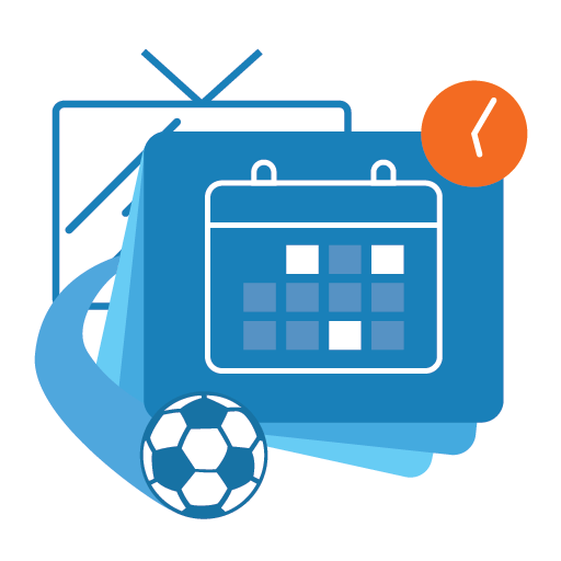 SportEventz - Live sport on TV - برنامهها در Google Play