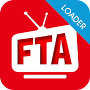 Download FTA Tuner Loader APK 1 0 0 7 by Geniatech Inc , LTD