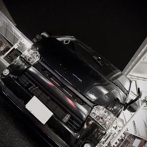 ハイエースバン TRH200V のカスタム事例画像 ドラッキーさんの2020年06月16日21:52の投稿