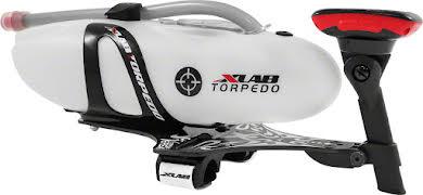 XLAB Torpedo Versa 500 alternate image 0