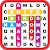 Word Search Game ( Word Finder ) file APK for Gaming PC/PS3/PS4 Smart TV
