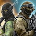 Forward Assault icon