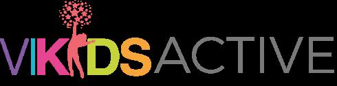 vikids-active-logo